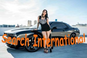 www.search-international.com